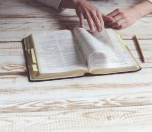 Papa Francisco: A resposta cristã à COVID é o amor e a busca do bem comum
