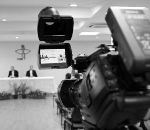 PROFISSIONAIS DE COMUNICAÇÃO E AGENTES DA PASCOM VÍTIMAS DA COVID-19 SERÃO HOMENAGEADOS NA CERIMÔNIA DOS PRÊMIOS DE COMUNICAÇÃO DA CNBB