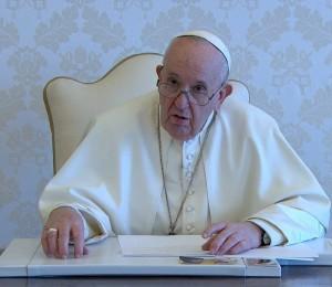O Papa ao mundo do trabalho: muitos desempregados, reforma econômica urgente