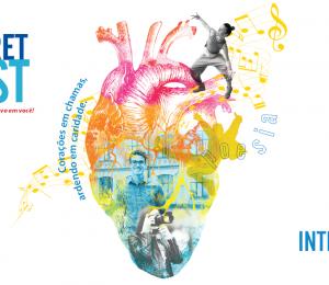 Claret Fest 2019